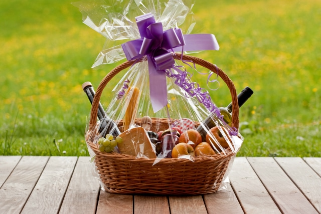 The importance of a gift hamper you can't deny