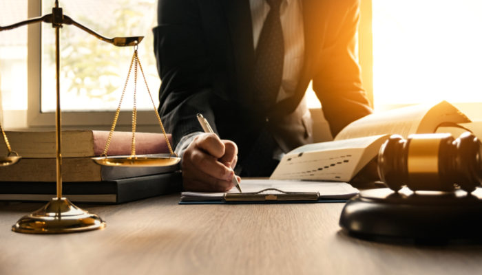 Know about the procedures in family courts