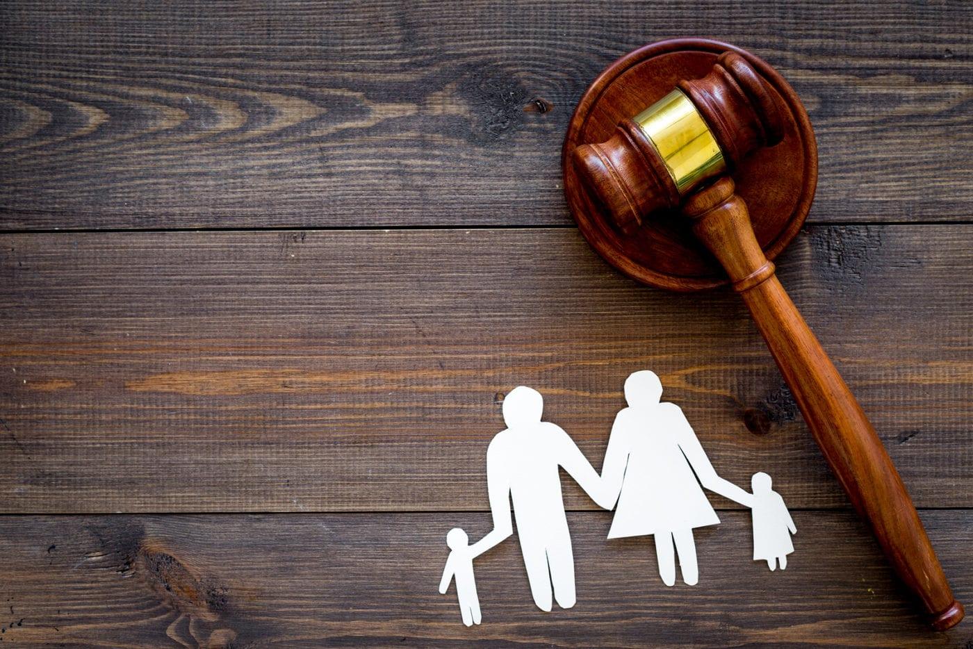 family court singapore maintenance