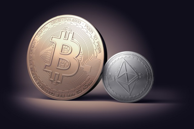Main Considerations before Investing in Bitcoin