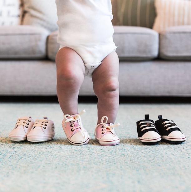 Training Secrets For Pregnancy