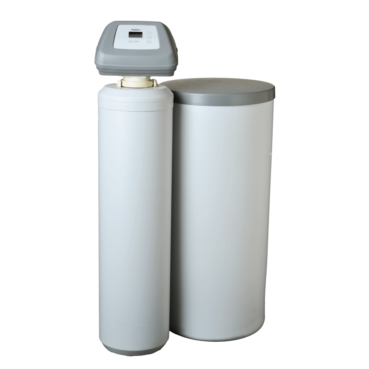 What Is the Purpose of a Water Softener?